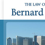 The Law Offices of Bernard Einstein