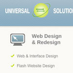 Universal Solutions Inc.